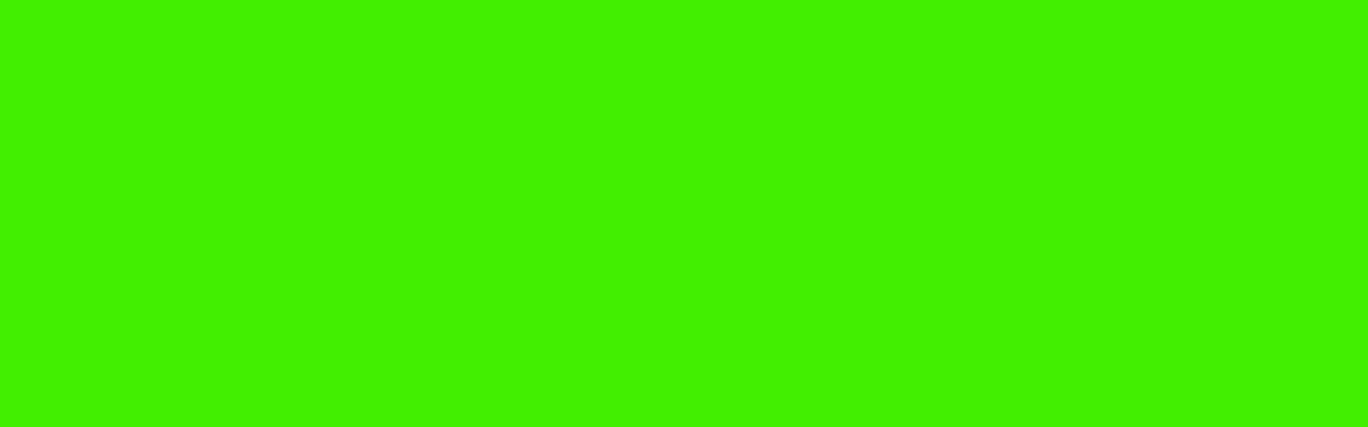 Green-background