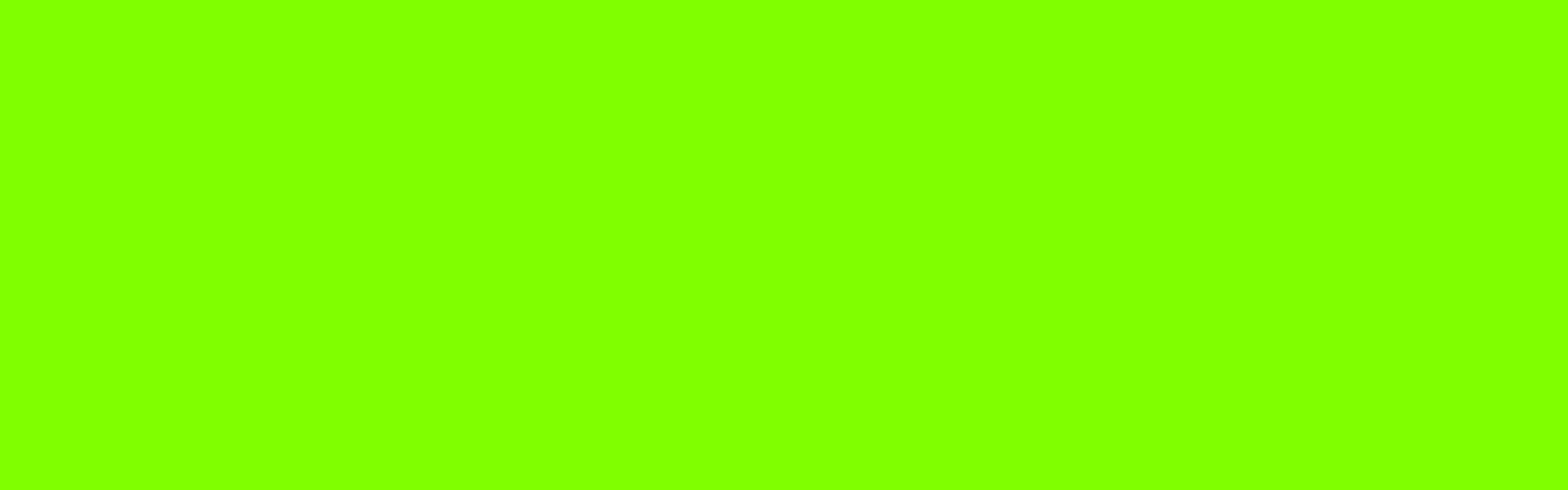 Grinch-Green-Background