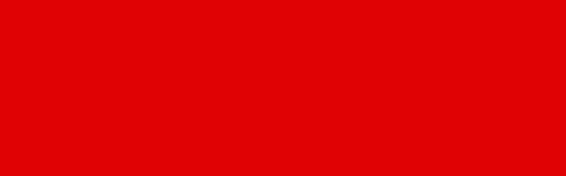 Red-Background